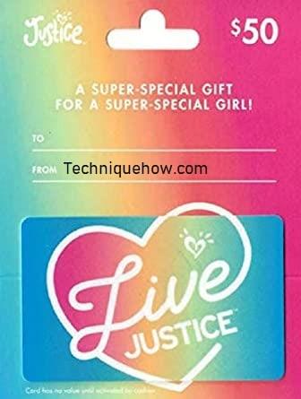 find american girl gift card balance