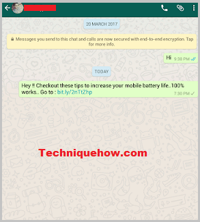 send-shortlinks