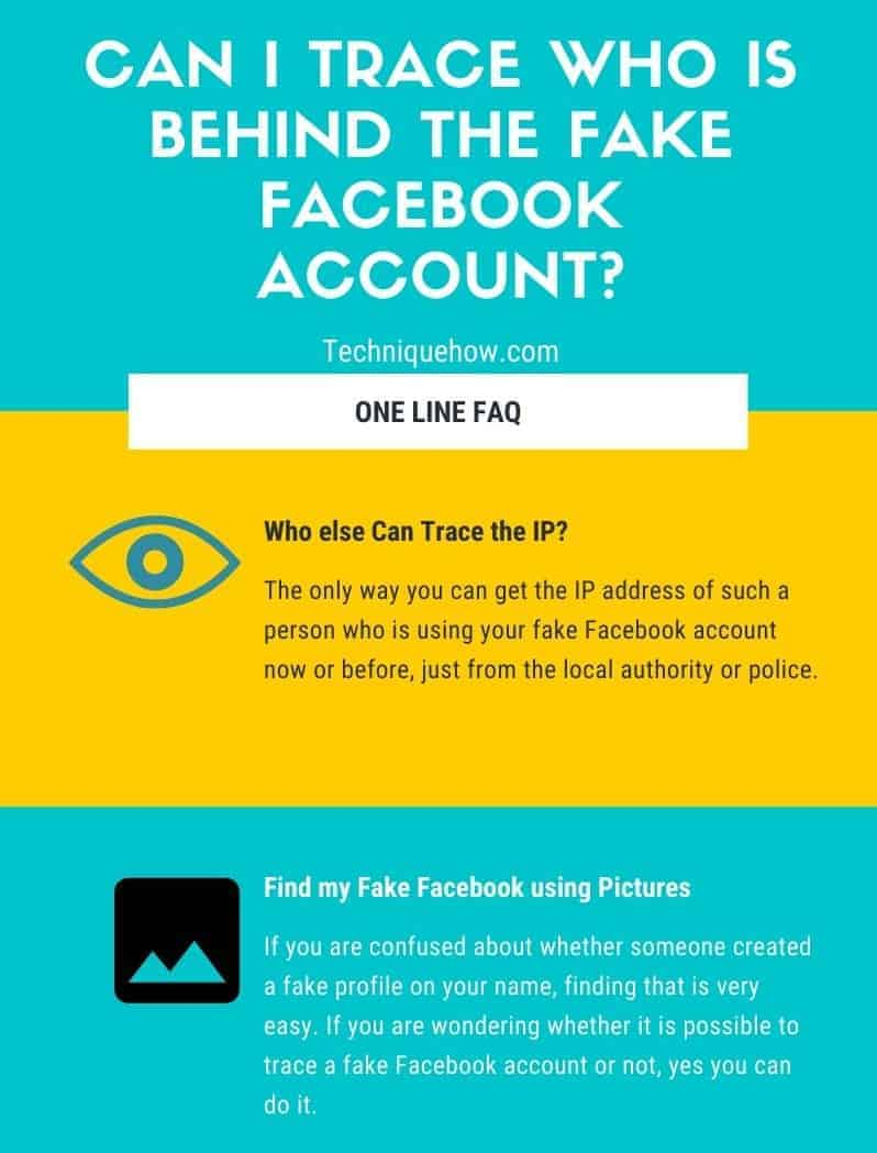 infographics_behind-the-Fake-Facebook-Account