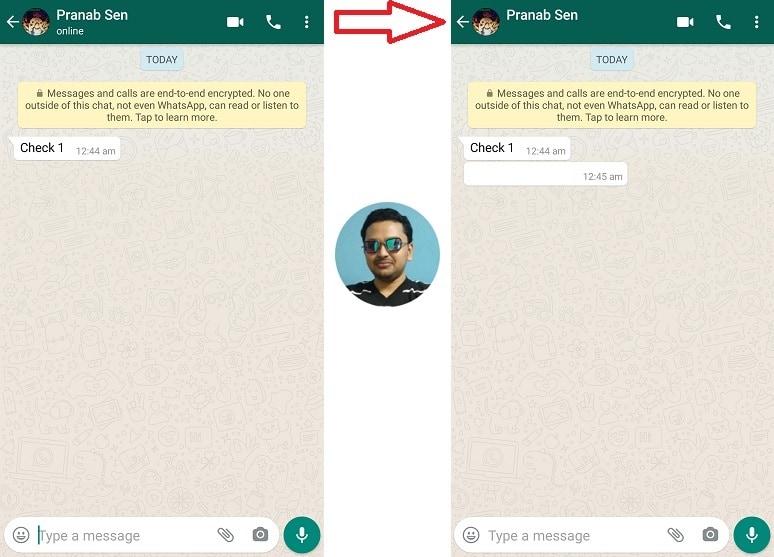 Login whatsapp online chat WhatsApp Hacking