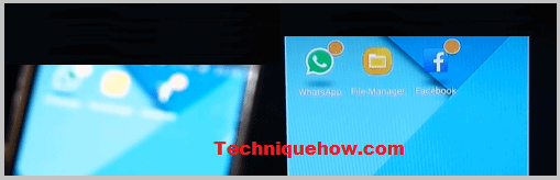 whatsapp cast to firestick