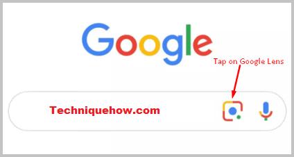 Google Lens vs chegg