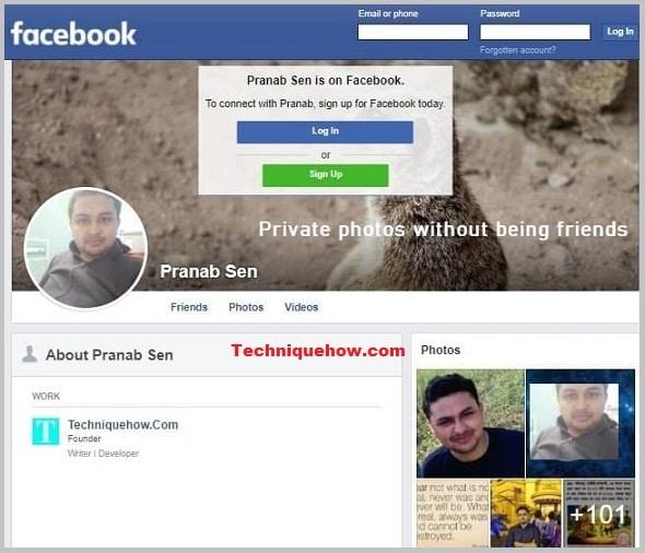 pranab-sen-photos-private