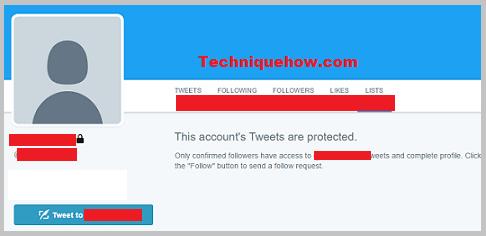 private-Twitter-profile-follow