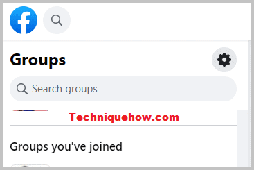 joined-facebook-groups