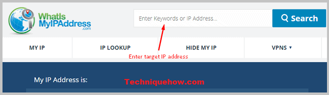 whatismyipaddress tool-find ip